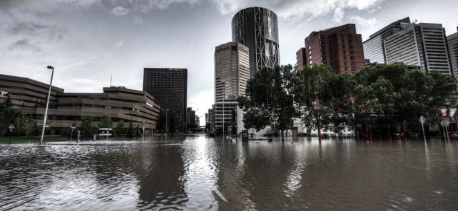 Flood-Image_cropped