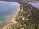 Outlet Beach_John Brebner
