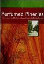 Perfumed Pineries