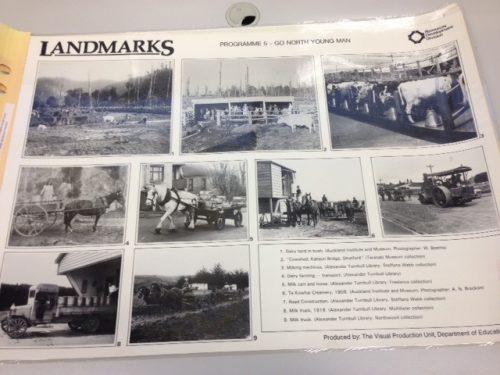 Landmarks1