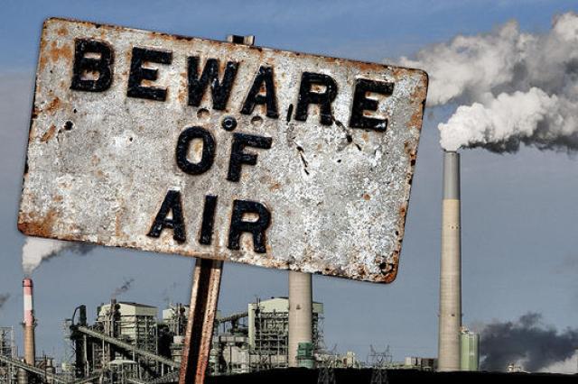 air-pollution-biggest-environmental-problems