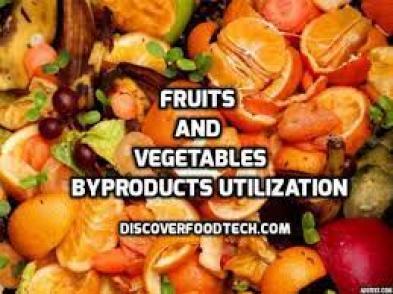 ways-to-utilize-vegetable-waste-environmentally-friendly
