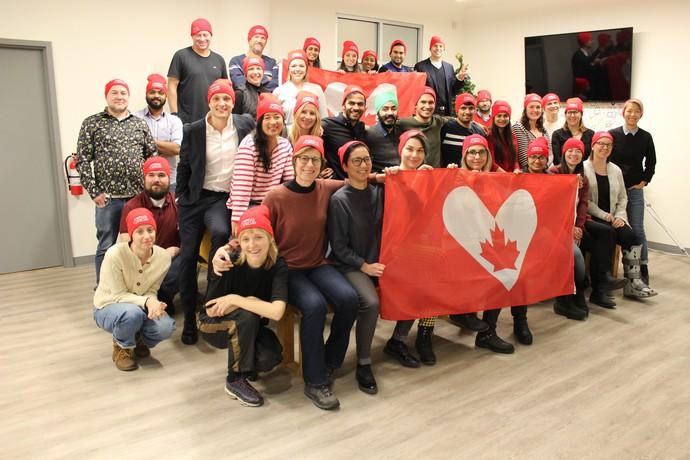 CanadaHelps-nonprofit-organizations-in-canada