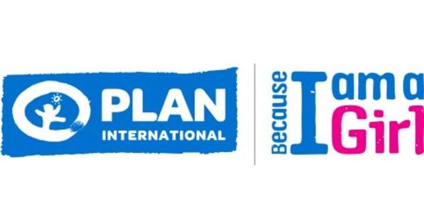 plan-international-canada-nonprofit-organizations-in-canada