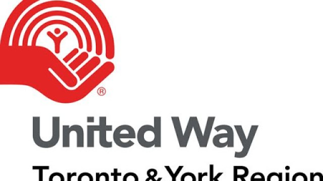 united-way-of-greater-toronto-nonprofit-organizations-in-canada