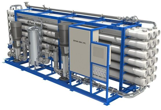 reverse-osmosis-technology-plant-industrial-wastewater-treatment-technologies