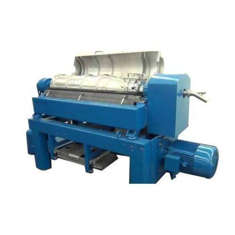 solid-bowl-centrifuge-technology-plant-industrial-wastewater-treatment-technologies