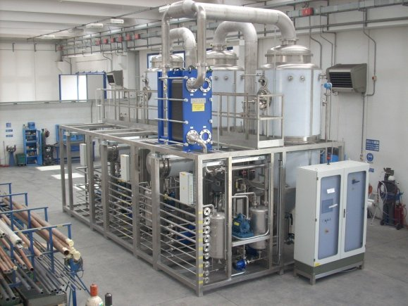 vacuum-evaporation-and-distillation-technology-plant-industrial-wastewater-treatment-technologies