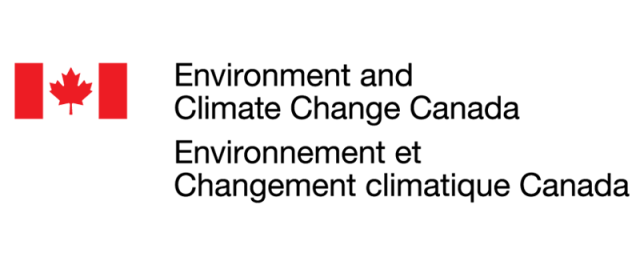 The 10 Best Climate Change Organizations in Canada
