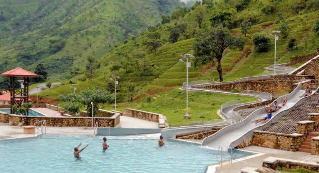 10 Best Historical Tourist Sites in Nigeria