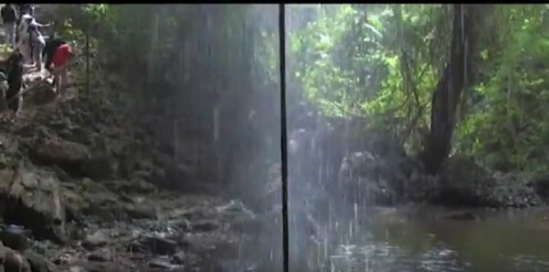 ogbaukwu-caves-and-waterfalls-historical-tourist-sites-in-Nigeria
