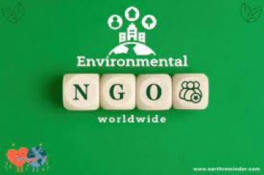 ngos-working-for-environmental-protection