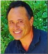 Mike Garcia Sustainability Expert Los Angeles Landscape Contractor