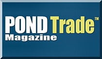 Pond Trade Magazine Article: Enviroscape L.A.