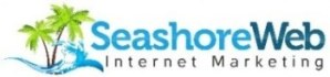 SeashoreWeb Digital Marketing