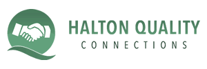 Halton Quality Connections
