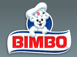Grupo Bimgo expands their commitment to sustainability with new eco-friendly packaging