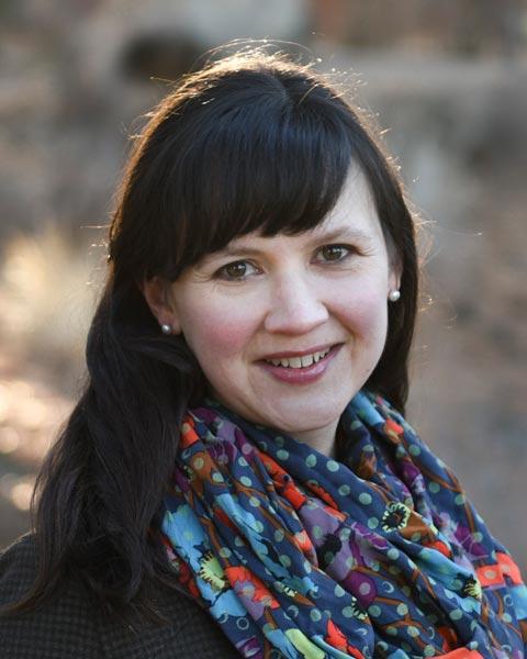 Emily Tompkins