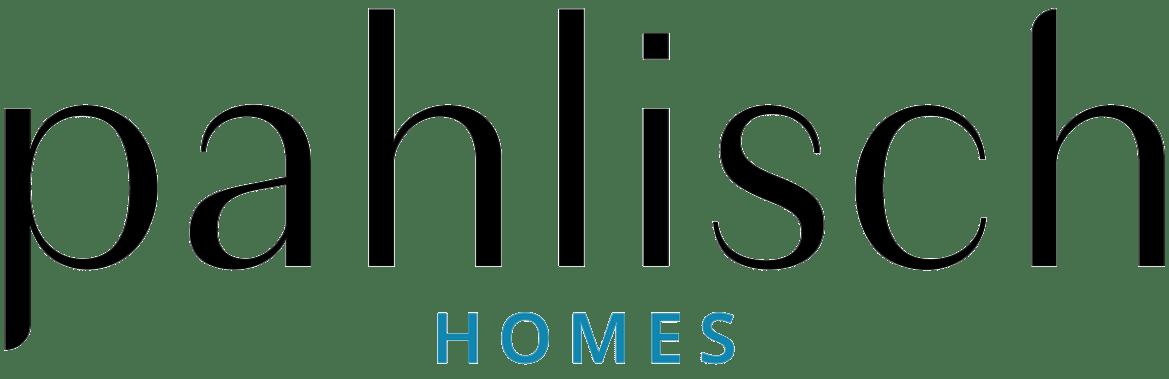 Pahlisch Homes