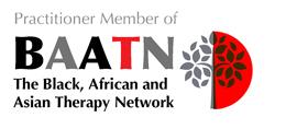 Practitioner-Member-logo-2