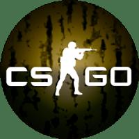 icon_for_csgo_by_karara160-d74xrig