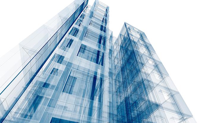 high-performance buildings