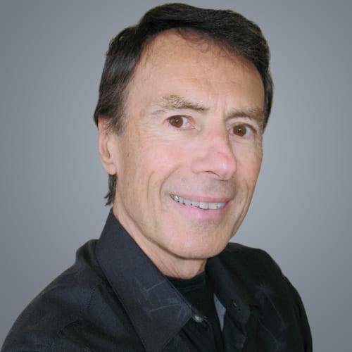 DAVID KEKICH