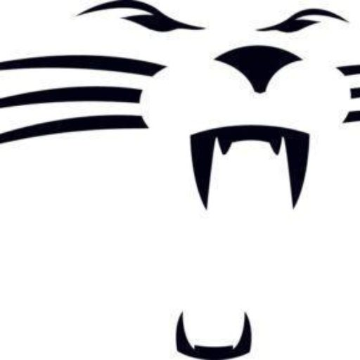 https://i1.wp.com/envisionpams.info/wp-content/uploads/2016/11/cropped-Panther_Decal1-1.jpg?w=825