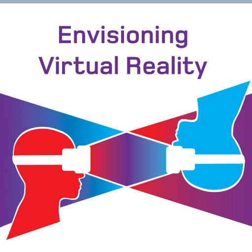 Envisioning Virtual Reality in education