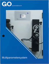 chemical analsyer