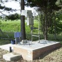 waste water consent compliance