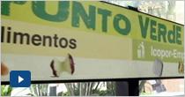 Expedición Antioquia: Residuos Sólidos potencialmente aprovechables