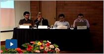 Estudios cuantitativos de las guerras civiles colombianas