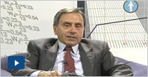 Anil K. Chopra