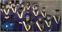 Graduandos de los posgrados 23 de junio 2011 / 5:00 p.m.