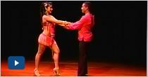 Protegido: Segundo Concurso Universitario de Bailes de salón por Parejas