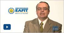 Especialización en gestión de pequeñas y medianas empresas