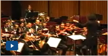 VII Concierto de Temporada 2005.