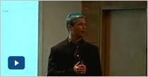 Architecture as a Strategic Asset Matthew Bass Institute for Software Research Carnegie Mellon University