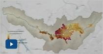 Foro El río y la ladera: retos a 2030. Foro metropolitano de propuestas para la ocupación el Valle del Aburrá.