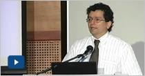 Sistemas Estructurantes de la propuesta de BIO 2030