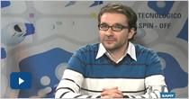Rueda de Prensa con Yan Camilo Vergara