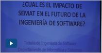 ¿Cual es el impacto de semat en el futuro de la Ingeniería de Software?