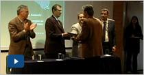 Colección Académica del Fondo Editorial de EAFIT primer semestre de 2011