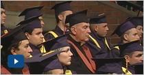 Grados 14 de Diciembre 2011 / 10:00 a.m. Universidad EAFIT