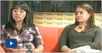 Video chat sobre adicciones en adultos