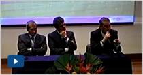Impacto de las TICs en el mejoramiento de los procesos de negocio. HACEB. PARTE I.