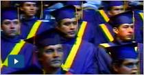 Grados 16 de Diciembre 2010 / 10:00 a.m. Universidad EAFIT