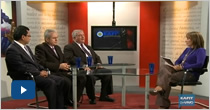 Balance de gestión Rama Judicial de Antioquia 2011
