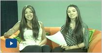 Bitácora Noticias Mayo 2 de 2012